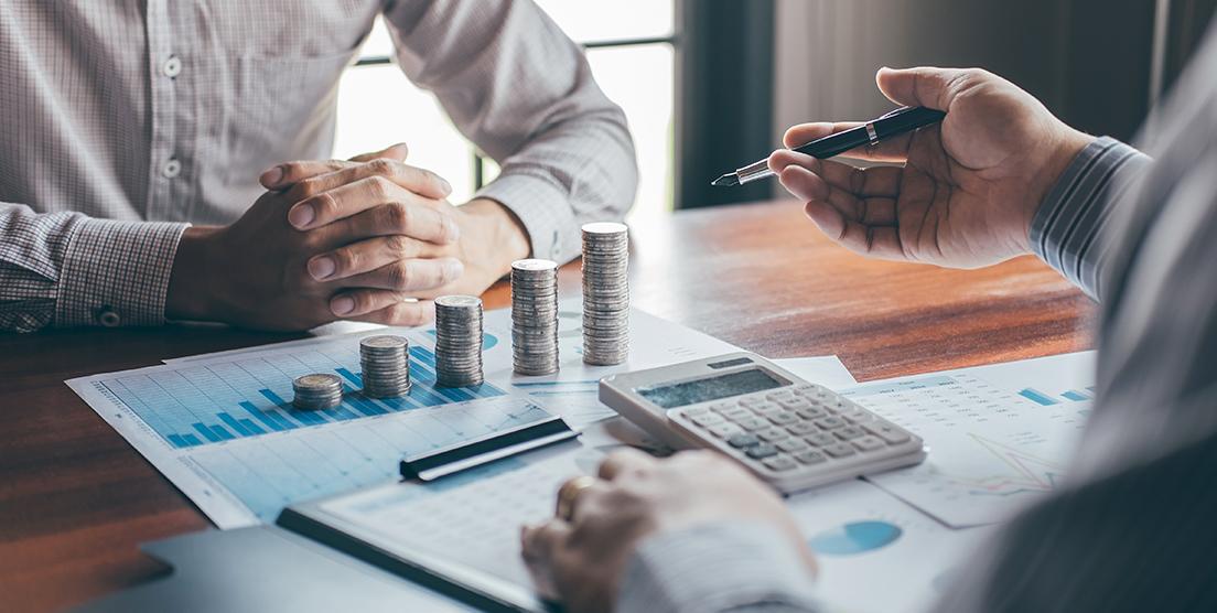 Asset Management Professionals