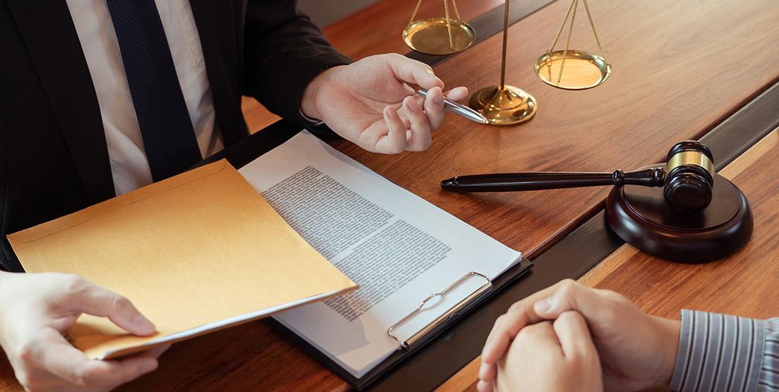 Dispute Resolution Professionals & Transactional Lawyers Hong Kong