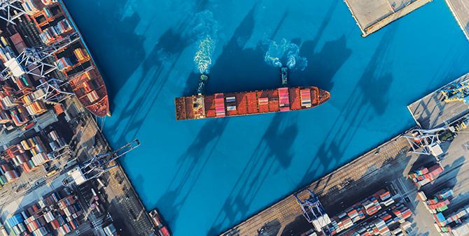 marine-insurance Hong Kong