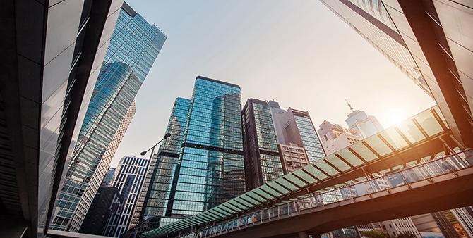 tax system Hong Kong